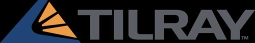 tilray-logo-large-color1a