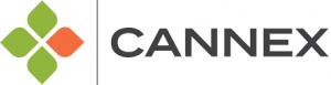 Cannez