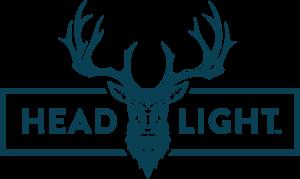 Headlight+Logo-01