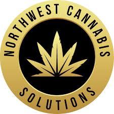 NW cannabis