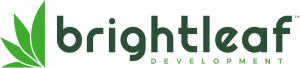 brighleaf-logo