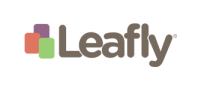 leafly-small1