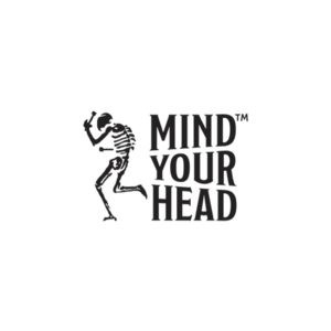 mind-your-head